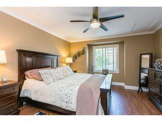 "Photo 15: 50 6449 BLACKWOOD Lane in Chilliwack: Sardis West Vedder Rd Townhouse for sale in ""CEDAR PARK"" (Sardis)  : MLS®# R2469029"
