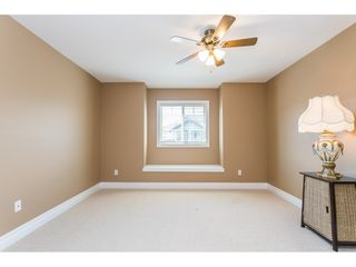 "Photo 21: 50 6449 BLACKWOOD Lane in Chilliwack: Sardis West Vedder Rd Townhouse for sale in ""CEDAR PARK"" (Sardis)  : MLS®# R2469029"