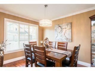 "Photo 4: 50 6449 BLACKWOOD Lane in Chilliwack: Sardis West Vedder Rd Townhouse for sale in ""CEDAR PARK"" (Sardis)  : MLS®# R2469029"