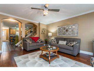"Photo 14: 50 6449 BLACKWOOD Lane in Chilliwack: Sardis West Vedder Rd Townhouse for sale in ""CEDAR PARK"" (Sardis)  : MLS®# R2469029"