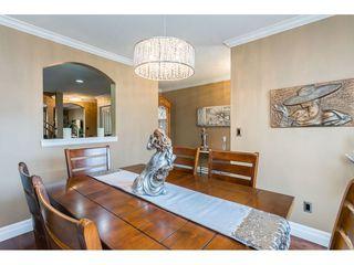 "Photo 5: 50 6449 BLACKWOOD Lane in Chilliwack: Sardis West Vedder Rd Townhouse for sale in ""CEDAR PARK"" (Sardis)  : MLS®# R2469029"