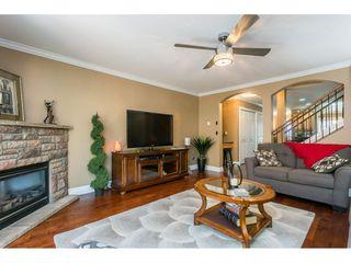 "Photo 13: 50 6449 BLACKWOOD Lane in Chilliwack: Sardis West Vedder Rd Townhouse for sale in ""CEDAR PARK"" (Sardis)  : MLS®# R2469029"