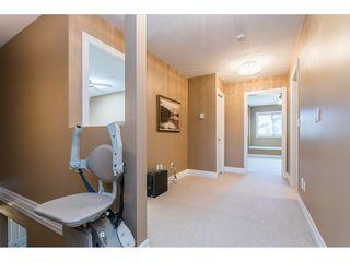 "Photo 25: 50 6449 BLACKWOOD Lane in Chilliwack: Sardis West Vedder Rd Townhouse for sale in ""CEDAR PARK"" (Sardis)  : MLS®# R2469029"