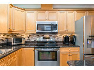 "Photo 8: 50 6449 BLACKWOOD Lane in Chilliwack: Sardis West Vedder Rd Townhouse for sale in ""CEDAR PARK"" (Sardis)  : MLS®# R2469029"