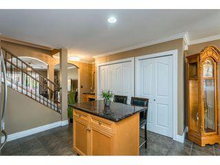 "Photo 10: 50 6449 BLACKWOOD Lane in Chilliwack: Sardis West Vedder Rd Townhouse for sale in ""CEDAR PARK"" (Sardis)  : MLS®# R2469029"