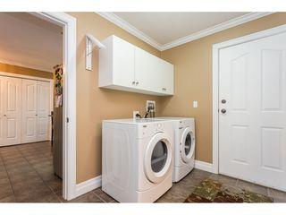 "Photo 27: 50 6449 BLACKWOOD Lane in Chilliwack: Sardis West Vedder Rd Townhouse for sale in ""CEDAR PARK"" (Sardis)  : MLS®# R2469029"