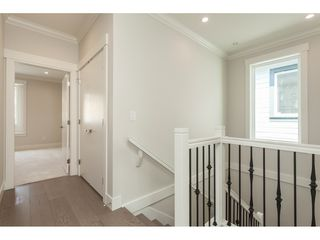 Photo 20: 7057 206 Street in Langley: Willoughby Heights House for sale : MLS®# R2474959