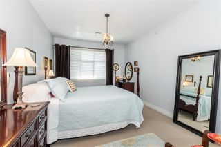 Photo 23: 404A 45595 TAMIHI Way in Chilliwack: Vedder S Watson-Promontory Condo for sale (Sardis)  : MLS®# R2480510