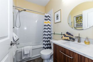 Photo 21: 404A 45595 TAMIHI Way in Chilliwack: Vedder S Watson-Promontory Condo for sale (Sardis)  : MLS®# R2480510