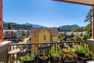Photo 28: 404A 45595 TAMIHI Way in Chilliwack: Vedder S Watson-Promontory Condo for sale (Sardis)  : MLS®# R2480510