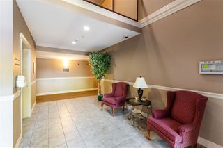 Photo 5: 404A 45595 TAMIHI Way in Chilliwack: Vedder S Watson-Promontory Condo for sale (Sardis)  : MLS®# R2480510
