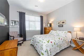 Photo 20: 404A 45595 TAMIHI Way in Chilliwack: Vedder S Watson-Promontory Condo for sale (Sardis)  : MLS®# R2480510