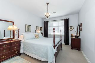 Photo 22: 404A 45595 TAMIHI Way in Chilliwack: Vedder S Watson-Promontory Condo for sale (Sardis)  : MLS®# R2480510