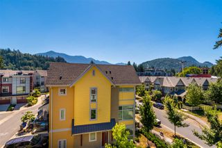 Photo 30: 404A 45595 TAMIHI Way in Chilliwack: Vedder S Watson-Promontory Condo for sale (Sardis)  : MLS®# R2480510