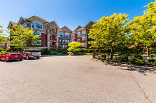 Photo 2: 404A 45595 TAMIHI Way in Chilliwack: Vedder S Watson-Promontory Condo for sale (Sardis)  : MLS®# R2480510