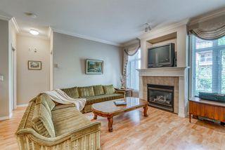 Photo 4: 1210 LAKE FRASER Court SE in Calgary: Lake Bonavista Apartment for sale : MLS®# A1022722