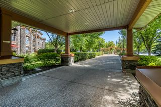 Photo 30: 1210 LAKE FRASER Court SE in Calgary: Lake Bonavista Apartment for sale : MLS®# A1022722