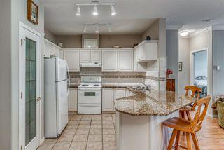 Photo 10: 1210 LAKE FRASER Court SE in Calgary: Lake Bonavista Apartment for sale : MLS®# A1022722