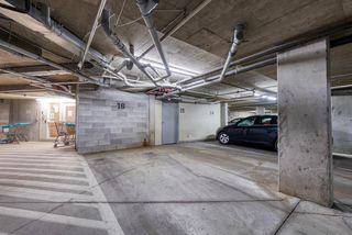 Photo 27: 1210 LAKE FRASER Court SE in Calgary: Lake Bonavista Apartment for sale : MLS®# A1022722