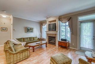 Photo 3: 1210 LAKE FRASER Court SE in Calgary: Lake Bonavista Apartment for sale : MLS®# A1022722