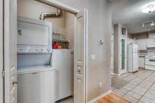 Photo 25: 1210 LAKE FRASER Court SE in Calgary: Lake Bonavista Apartment for sale : MLS®# A1022722