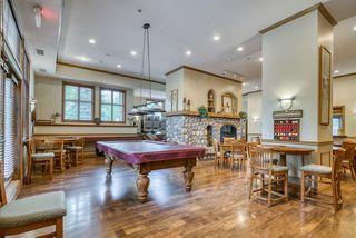 Photo 35: 1210 LAKE FRASER Court SE in Calgary: Lake Bonavista Apartment for sale : MLS®# A1022722