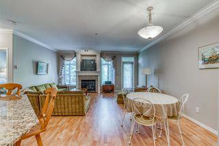 Photo 7: 1210 LAKE FRASER Court SE in Calgary: Lake Bonavista Apartment for sale : MLS®# A1022722