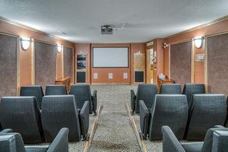 Photo 40: 1210 LAKE FRASER Court SE in Calgary: Lake Bonavista Apartment for sale : MLS®# A1022722