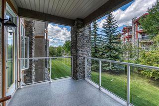 Photo 29: 1210 LAKE FRASER Court SE in Calgary: Lake Bonavista Apartment for sale : MLS®# A1022722