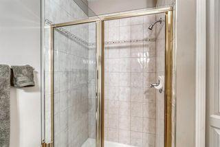 Photo 21: 1210 LAKE FRASER Court SE in Calgary: Lake Bonavista Apartment for sale : MLS®# A1022722