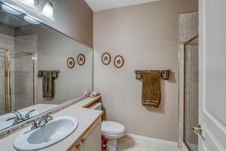 Photo 24: 1210 LAKE FRASER Court SE in Calgary: Lake Bonavista Apartment for sale : MLS®# A1022722