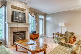 Photo 5: 1210 LAKE FRASER Court SE in Calgary: Lake Bonavista Apartment for sale : MLS®# A1022722