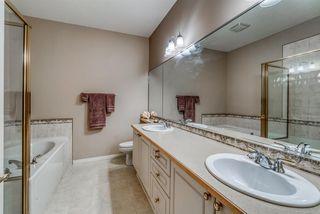 Photo 19: 1210 LAKE FRASER Court SE in Calgary: Lake Bonavista Apartment for sale : MLS®# A1022722