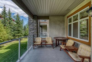 Photo 28: 1210 LAKE FRASER Court SE in Calgary: Lake Bonavista Apartment for sale : MLS®# A1022722