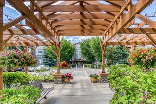 Photo 32: 1210 LAKE FRASER Court SE in Calgary: Lake Bonavista Apartment for sale : MLS®# A1022722