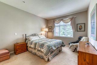 Photo 15: 1210 LAKE FRASER Court SE in Calgary: Lake Bonavista Apartment for sale : MLS®# A1022722