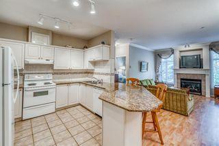 Photo 13: 1210 LAKE FRASER Court SE in Calgary: Lake Bonavista Apartment for sale : MLS®# A1022722