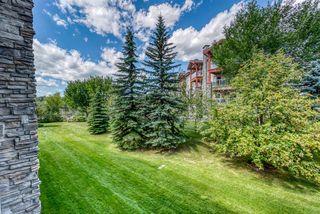Photo 33: 1210 LAKE FRASER Court SE in Calgary: Lake Bonavista Apartment for sale : MLS®# A1022722