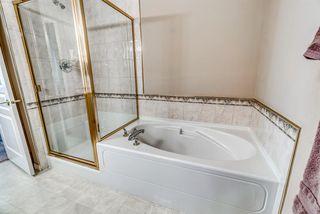 Photo 20: 1210 LAKE FRASER Court SE in Calgary: Lake Bonavista Apartment for sale : MLS®# A1022722