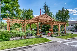 Photo 31: 1210 LAKE FRASER Court SE in Calgary: Lake Bonavista Apartment for sale : MLS®# A1022722