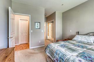 Photo 17: 1210 LAKE FRASER Court SE in Calgary: Lake Bonavista Apartment for sale : MLS®# A1022722