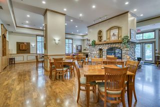 Photo 34: 1210 LAKE FRASER Court SE in Calgary: Lake Bonavista Apartment for sale : MLS®# A1022722