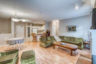 Photo 2: 1210 LAKE FRASER Court SE in Calgary: Lake Bonavista Apartment for sale : MLS®# A1022722