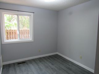 Photo 9: 101, 24 Alpine Place in St. Albert: Condo for rent