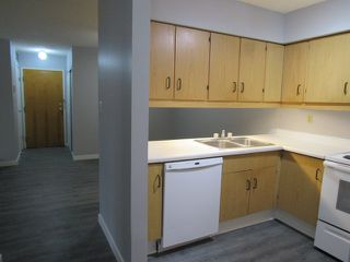 Photo 5: 101, 24 Alpine Place in St. Albert: Condo for rent