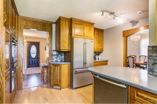 Photo 10: 10506 29A Avenue in Edmonton: Zone 16 House for sale : MLS®# E4212267
