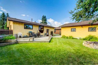Photo 19: 10506 29A Avenue in Edmonton: Zone 16 House for sale : MLS®# E4212267