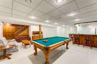 Photo 15: 10506 29A Avenue in Edmonton: Zone 16 House for sale : MLS®# E4212267