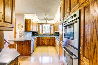 Photo 7: 10506 29A Avenue in Edmonton: Zone 16 House for sale : MLS®# E4212267