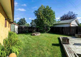 Photo 18: 10506 29A Avenue in Edmonton: Zone 16 House for sale : MLS®# E4212267